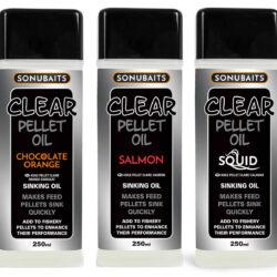 clear-pellet-oils