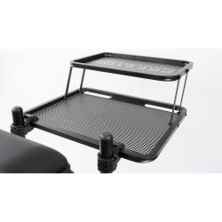 double-decker-side-tray-large_1
