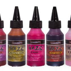 haze---main (1)