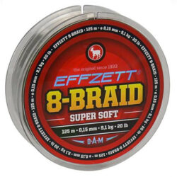 Effzett-8-braid-super-soft