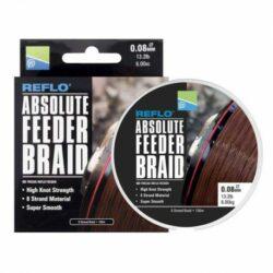 preston-reflo-absolute-feeder-braid-008-mm-new-2019