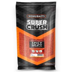 s0770001-spicy-meaty-method-mix2