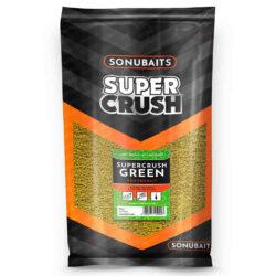 s0770006-supercrush-green2