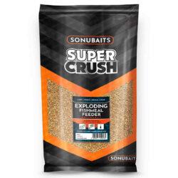 s0770013-exploding-fishmeal-feeder2