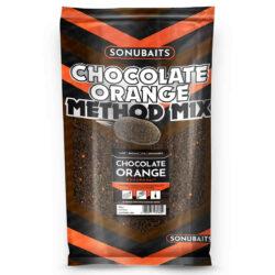 s0770023-chocolate-orange-method-mix2