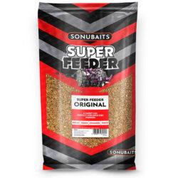 s0770024-super-feeder-original1