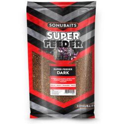s0770025-super-feeder-dark1