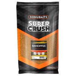 s0770038-super-crush-banoffee