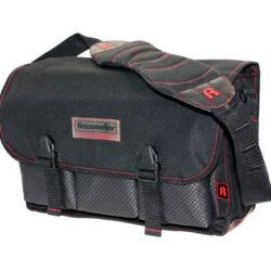 77000-TC-Shoulder-Carryall
