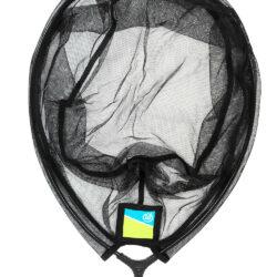hair-mesh-landing-nets_1