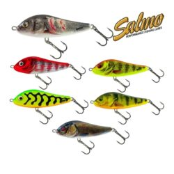 salmo-rattlin-slider-8cm_f