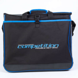 competition-double-net-bag_1