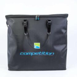 competition-eva-net-bag_1