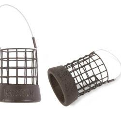 distance-cage-feeder_1