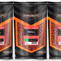 feed-pellet-krill