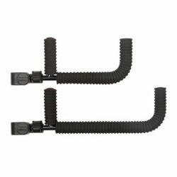 preston-innovations-offbox-36-double-ripple-bar